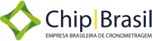 chipbrasil_logo-10